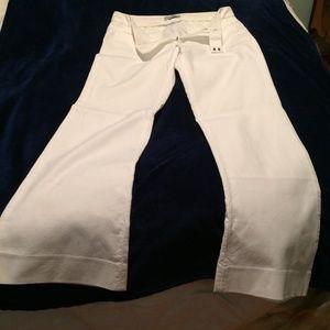 Gap pants sz. 10R